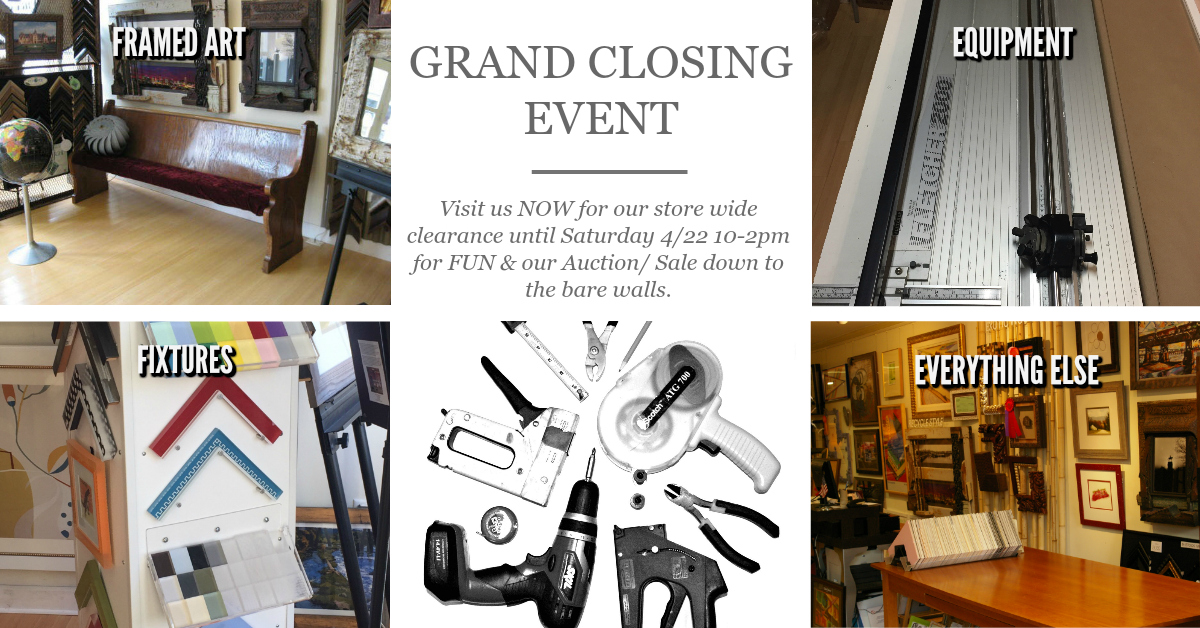 grand closing banner